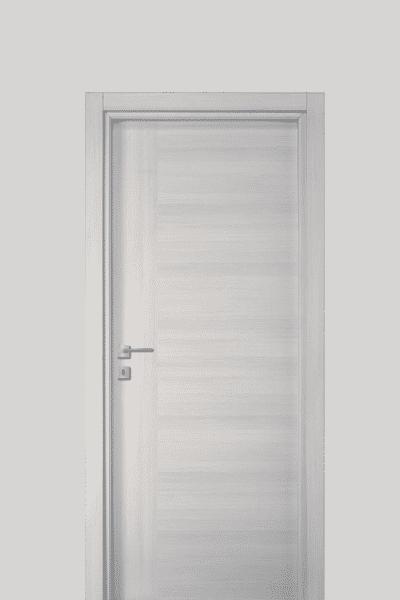 Porte interne in laminato topchiusure ros bassano vicenza - Verniciare porte interne laminato ...