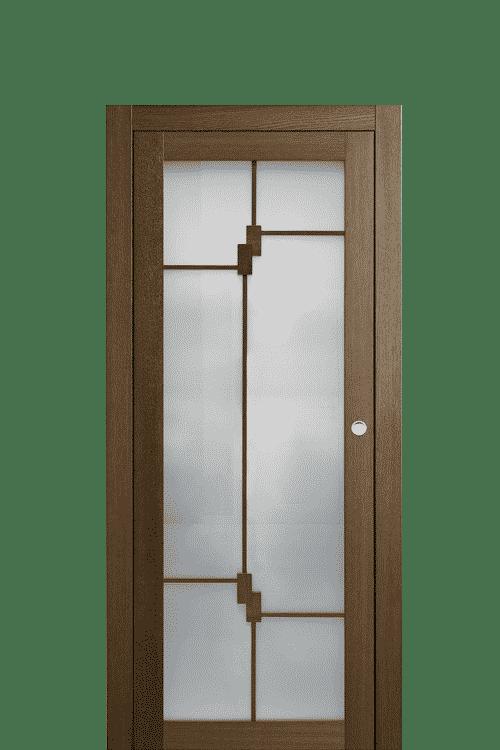 barausse porte blindate Artecasa srls: porte interne classiche - porte interne classiche barausse - porte interne classiche a reggio emilia.