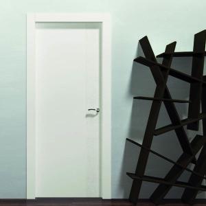 porta laccata Archivi - Porte per interni, Blindate e Serramenti ...