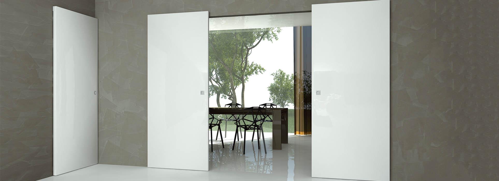 Porte interne prezzi ikea contenitori da parete ikea with - Porte scorrevoli esterno muro prezzi ...