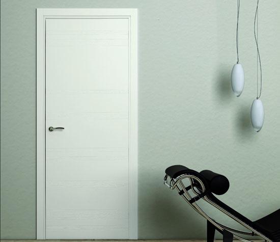 Infissi in PVC, Legno, Alluminio, Porte Blindate a VICENZA | TOP ...