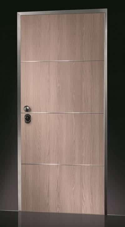 Pannelli e rivestimenti porte blindate topchiusure vicenza - Pannelli decorativi per porte ...