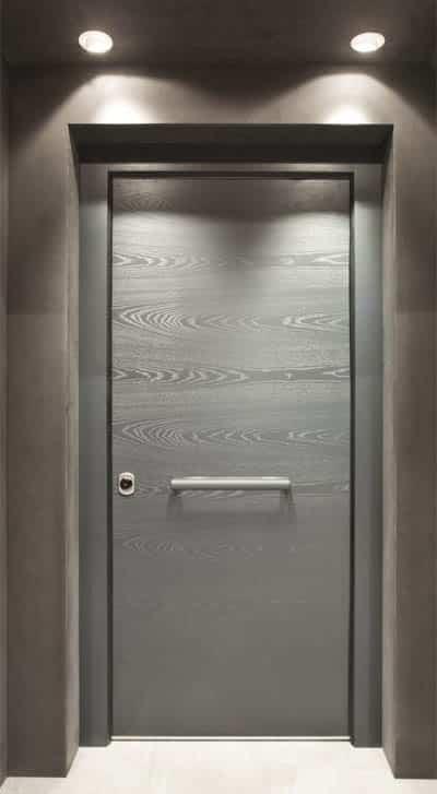 Pannelli e rivestimenti porte blindate topchiusure vicenza - Pannello decorativo per porte ...