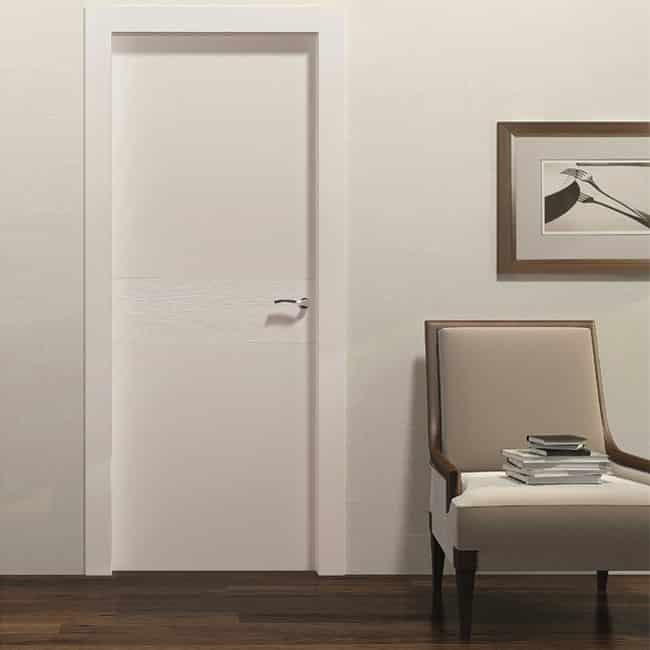 Porte in legno porte per interni blindate e serramenti topchiusure vicenza - Porte interne pail ...
